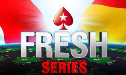 PokerStars Kicks Off Spain and France Shared Liquidity
