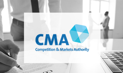 The United Kingdom's Competition and Markets Authority