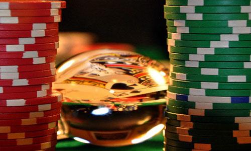 Online Casino Hungary - Best Hungary Casinos Online 2018