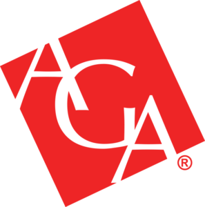 AGA Adds Six Corporate Members Including GVC, Paddy Power, and The