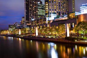 Australia's Crown Resorts Faces Heat Following Junket Exposés