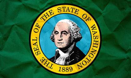 Free-Play Gaming Sites Exiting Washington State