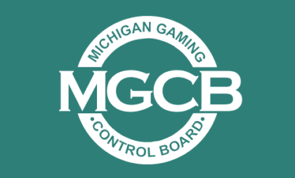 Michigan Gaming Control Board (MGCB)