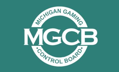 Michigan Gaming Control Board (MGCB)