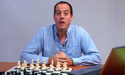 Paco Vallejo