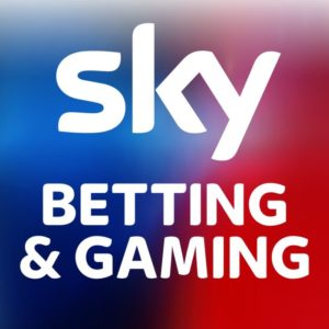 Sky betting and gaming ipo