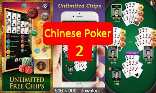 China To Ban Texas Hold Em On Social Media Over Gambling Concerns Flushdraw Net