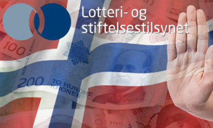 Norway to Block Foreign Online-Gambling Companies