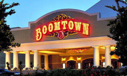 Boomtown Reno Casino
