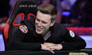 Gordon Vayo Lawsuit vs PokerStars
