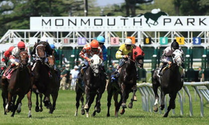New Jersey Thoroughbred Horsemen's Association