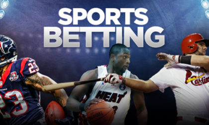 US Sports Betting