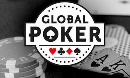 Global Poker's No-Good Real Bad Month - Flushdraw net