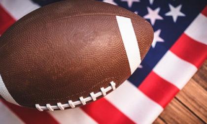 US Sports League