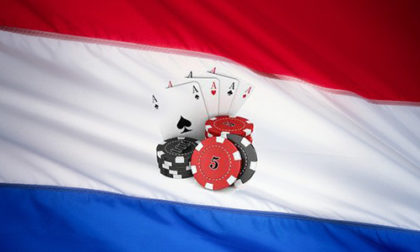 Netherlands Online Gambling Controls