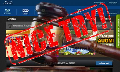 Quebec Superior Court Rules Against Blocking of Online Gambling Operators
