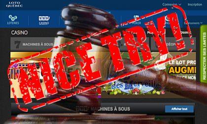 Quebec Superior Court Rules Against Blocking of Online Gambling Operators