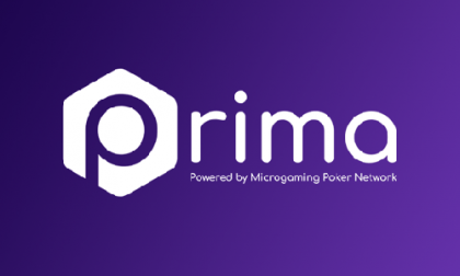 microgaming poker network Prima poker