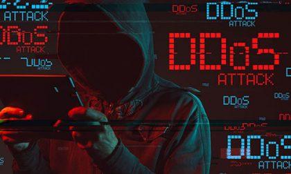 DDoS Attack Wave Targets Multiple Poker Sites
