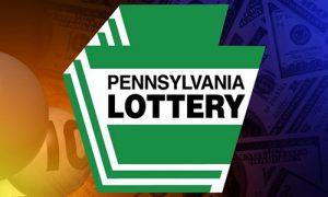pennsylvania lottery ilottery