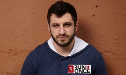 Phil Galfond RunItOnce Poker