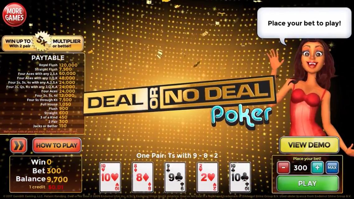 Vegas world free online slots