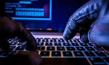 Russian hacker Andrei Tyurin