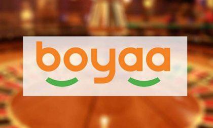 Boyaa Interactive