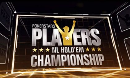 PokerStars Players Championship (PSPC)
