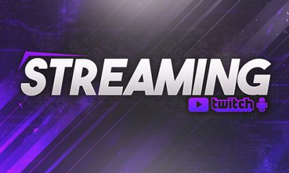 Twitch Online Casino Streams
