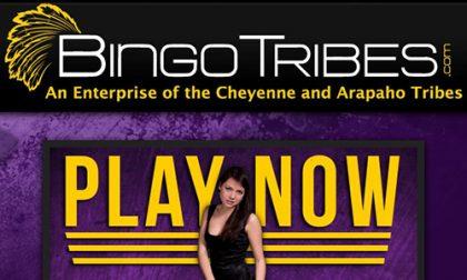 Bingo Tribes