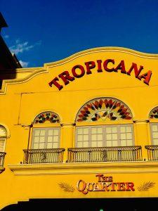 Tropicana Adds Atlantic City?s Seventh Sportsbook