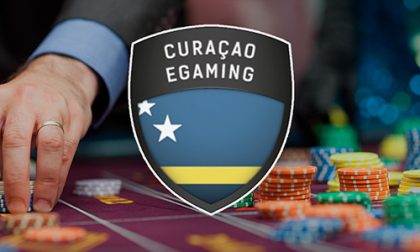 Curacao Online Gambling Regulatory