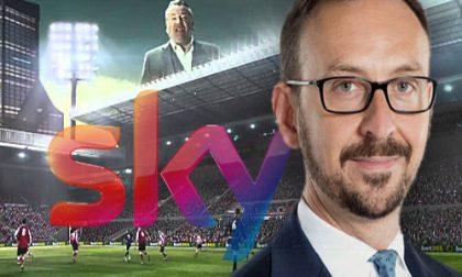 CEO STEPHEN VAN ROOYEN