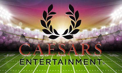 Caesears NFL