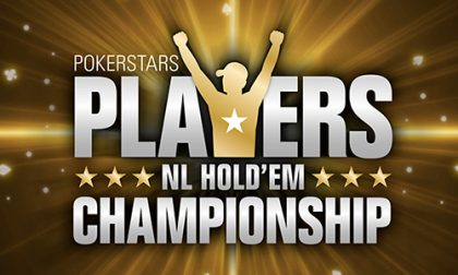 The PokerStars Players No-Limit Hold'em Championship (PSPC)