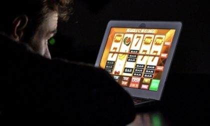 Online Gambling Accusations