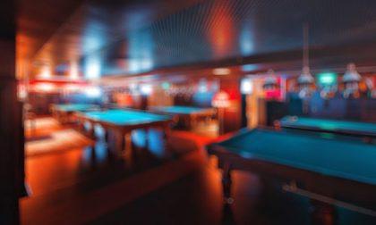 Poker Room