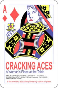 cracking-aces-poster