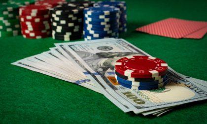 Menemukan Situs Poker Online Terbaik